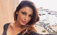 Anna-Tatangelo-come-contattare-sui-social