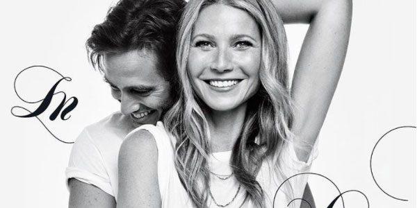 Gwyneth-Paltrow-e-Brad-Falchuk-si-sposano-600x300