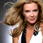 Brooke_Logan_protagonista_di_Beautiful_1-1