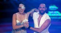 3600042_1945_ballando_con_le_stelle