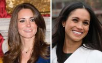 catherine-cambridge-meghan-markle-MIDDLEMARKLE1117