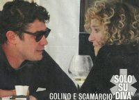 3677536_0821_riccardo_scamarcio_valeria_golino (1)