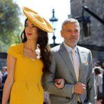 royal_wedding