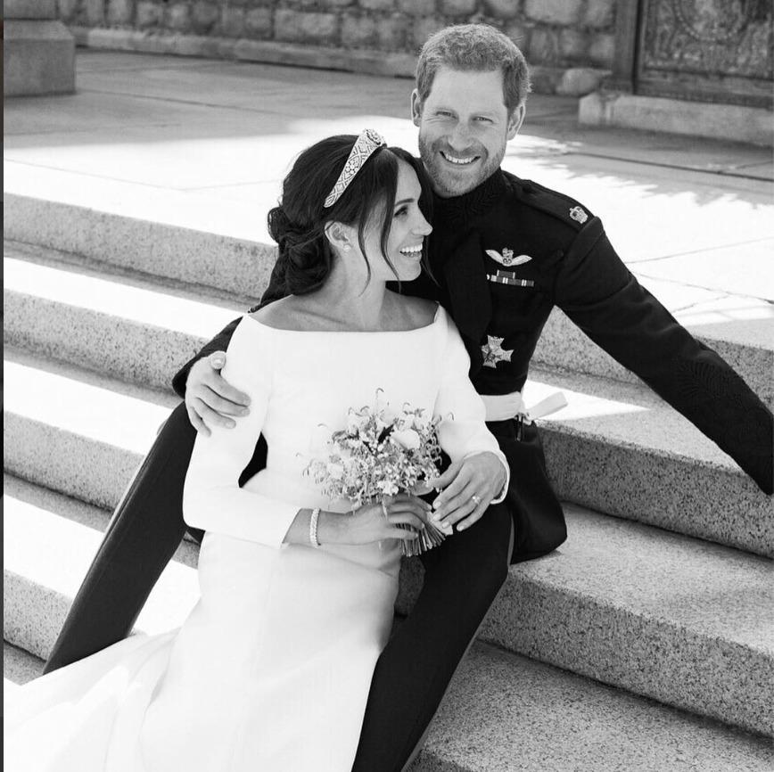 meghan_harry_ridere_foto_royal_wedding_01092045