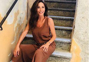 Emanuela-Folliero-futuro-tv_10161023