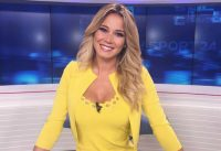 diletta_leotta_2018_thumb660x453