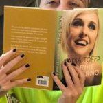 3990326_1028_nadia_toffa_nuovo_libro