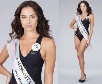 CARLOTTA-MAGGIORANA-MISS-ITALIA-9