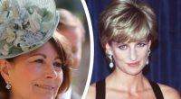 4009365_1044_carole_middleton_ladydiana