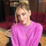 chiara_ferragni_top_influencer_16202705
