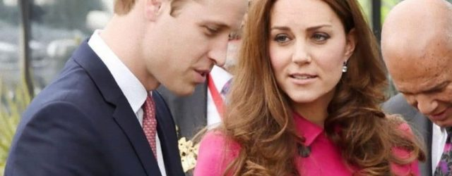 prince-williams-dieting-kate-middleton-worries-HERO_e