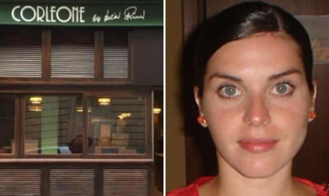 1546983048578.jpg--_corleone_by_lucia_riina___apre_a_parigi_il_ristorante_della_figlia_del_boss