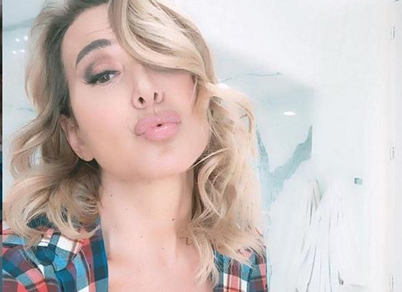 barbara-durso-sesso_20183349
