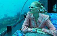 undersea restaurant1chiara ferragni ristorante maldive_04160551