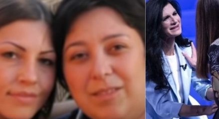 Pamela Prati, la bomba di Dagospia. Pamela Perricciolo confessa: «Abbiamo mentito tutte e tre»
