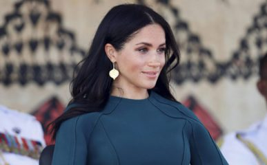 Meghan Markle, la tata di Archie si è già licenziata: «La duchessa di Sussex è ingestibile»