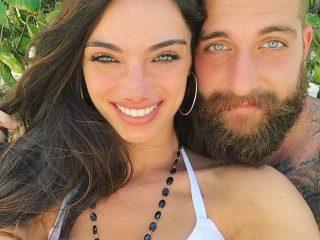Lorella Boccia e Niccolò Presta presto sposi: i dettagli