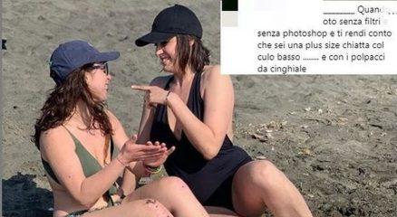 4536495_1342_elisa_isoardi_ingrassata