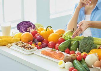 """Tumore seno, la dieta """"tagliagrassi"""" riduce il rischio mortalità"""