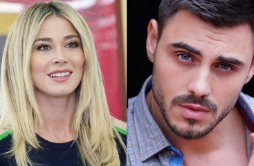 Diletta Leotta e Francesco Monte stanno insieme? Il retroscena e la verità della madre di lei: «Mi dispiace per Giulia Salemi»