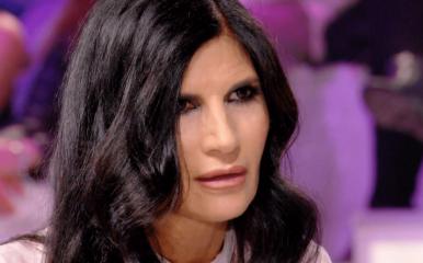 Pamela Prati, la bomba di Dagospia: «Ecco come doveva finire il piano su Mark Caltagirone»