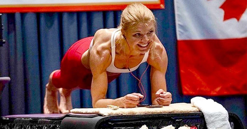 Plank-recordo-femminile-COP