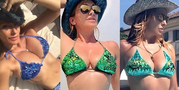 Sabrina-Salerno-bikini-Sunny-8-1 (1)