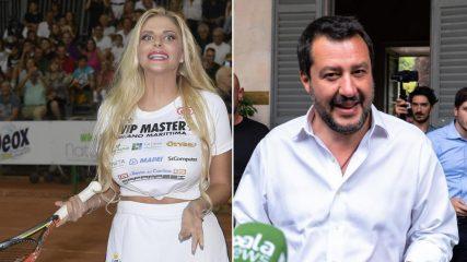 francesca_cipriani_matteo_salvini_13105535