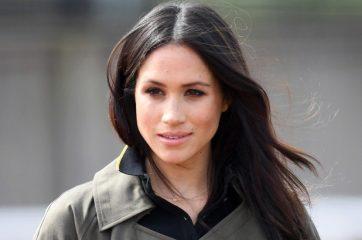 «Meghan Markle vuole fuggire da Londra. C'entra Kate Middleton...». Ecco cosa sta succedendo