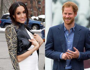 Meghan Markle, capricci con le baby sitter e acquisti anticonformisti: «Vieta agli altri di tenere in braccio Archie»