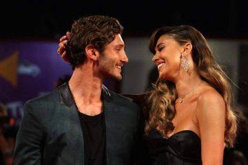 Stefano De Martino e Belen Rodriguez, matrimonio bis: la data delle seconde nozze