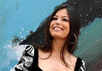 «Sara Tommasi ha interrotto la gravidanza per curare il bipolarismo». L'annuncio choc della manager