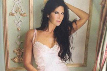 Pamela Prati: «Trasformerò il mio grande dolore in bene per gli altri»