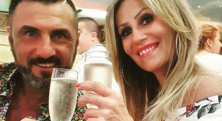 Uomini e donne, Sossio Aruta e la lettera Ursula Bennardo: «L'ardore si è attenuato, ho paura di farvi male»