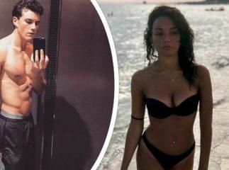 Temptation Island, Jessica Battistello e Alessandro Zarino si sono già lasciati?