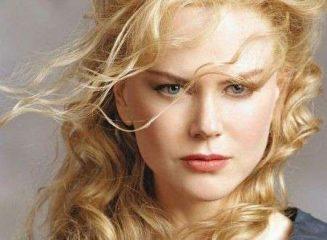Nicole Kidman: «Mi sono liberata di Hollywood per dare più spazio alle donne»