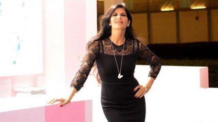Pamela Prati, addio Mark Caltagirone: «Sono Paola Pireddu, la mia storia sarà un film»