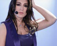 amici_celebrities_francesca_manzini_critiche_albano_07162235