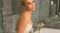 4857956_1510_theron_water_champagne
