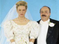 Maria-De-Filippi-e-Maurizio-Costanzo-sposi.-Mitica-copertina-di-630x470