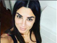 Serena-Enardu-Selfie