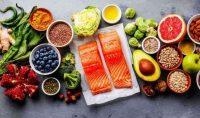 qual-e-la-dieta-migliore-al-mondo-2020-dimagrire-perdere-peso-in-salute-jpg