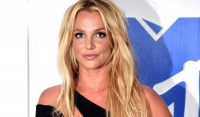 Britney-Spears-incidente