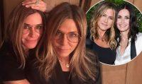 Courteney-Cox-Jennifer-Aniston-Instagram-pictures-birthday-1241175