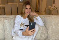 adriana-volpe-instagram-1024x695