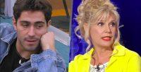 Tommaso-Zorzi-una-frase-su-Maria-Teresa-Ruta-infiamma-il-web-VIDEO