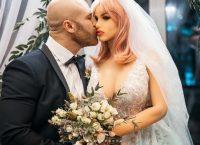 sposa-bambola-gonfiabile_03101143