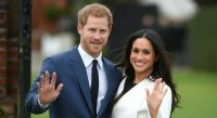 x5671292_1823_harry_meghan_spotify_podcast_archewell.jpg.pagespeed.ic.3zDOvqSXlL
