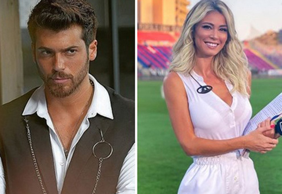 5694607_1632_diletta_leotta_can_yaman