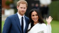 matrimonio-harry-meghan-markle